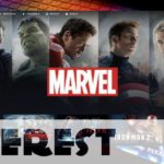 marvel_contents0