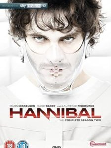 ハンニバルシーズン2