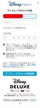 disneydx-register-11
