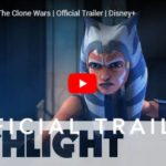 disneyplus-clonewars-highlight