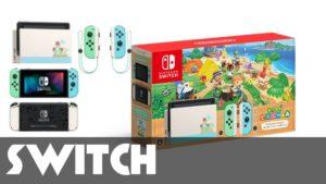 nintendo-switch-atsumoriset-start