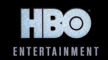 【米国HBO MAX】海外進出!日本は?
