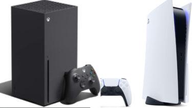 【PlayStation®5とXbox Series X|S】視聴できるStreamingサービス&アプリ(まとめ)