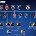 disneyplus_starwars_new10