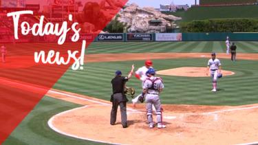 【MLB】メジャーリーグ 本日のOHTANI-SAN! エンゼルスらしくない勝ち方で勝利!活躍した日本人選手のまとめ 5/9(US)5/10(JP)