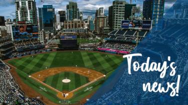 【MLB】メジャーリーグ 本日のOHTANI-SAN! 1安打するも3三振!それよりなりよりプーホルスと筒香がドジャース入り!