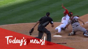 【MLB】メジャーリーグ 本日のOHTANI-SAN! 投手大谷6回1失点の好投もチームは延長13回で力尽きる!