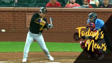 【MLB】本日のOHTANI-SAN!今日はヒット1本のみで本塁打はゲレーロjr.に4本差に迫られる!筒香初ホームラン、雄星連続KO!澤村完璧救援!